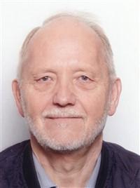 Preben Knudsen
